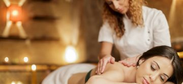 Everything-You-Want-To-Know-About-Massage