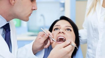 High-Quality-Dental-Care