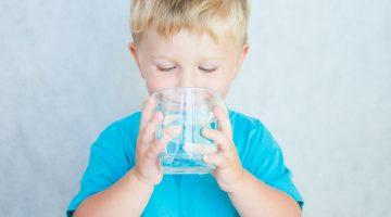 Healthy-Drink-for-Children