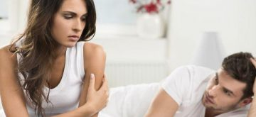 What Do Women Know About Erectile Dysfunction