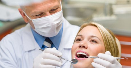 Comfort Care Family Dental P.C. – The Most Reputed Dental Health Care Center in Naperville, IL