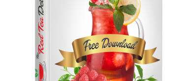 freedownloadcover-3d-e1505993635462