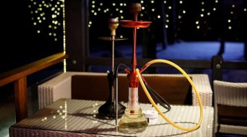 A Review of Moon Rise Pyramid Pro Hookah – Should You Buy This?