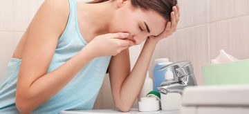 Top 5 Pregnancy Symptoms After IUI